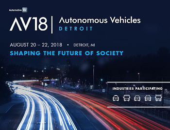 Autonomous Vehicles: Shaping the Future of Society