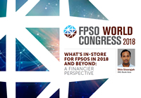 Where does the FPSO Industry Go From Here?