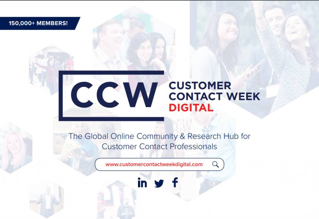 CCW Digital: Media Kit
