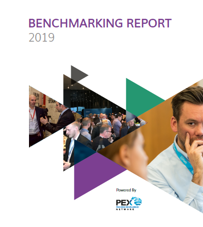 2019 Benchmarking Report