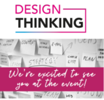 Design Thinking Past Attendee Snapshot