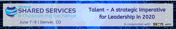 Talent - A strategic imperative for leadership in 2020