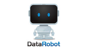 VIDEO: Interview with DataRobot