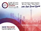 2018 Event Recap: CCGF Canada Experience