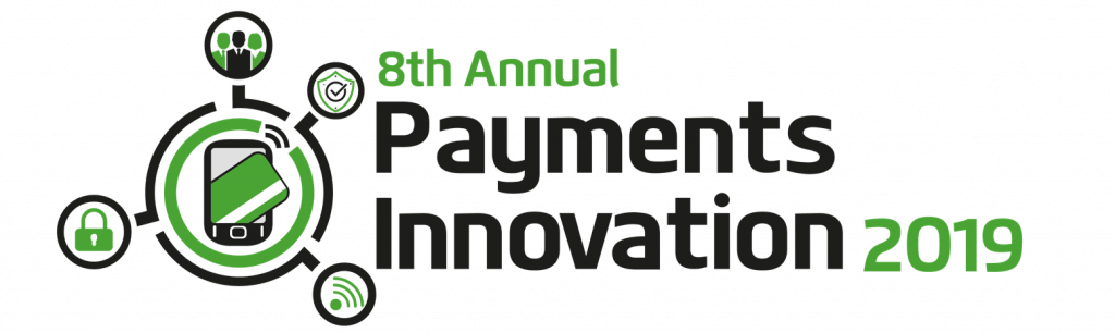 Payments Innovation 2019 Attendee List