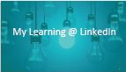My Learning at LinkedIn: Closing Capstone from a Leadership and Coaching Leader