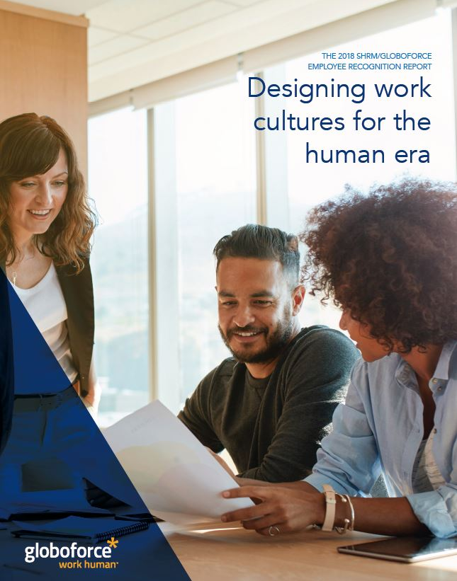 Designing Work Cultures for the Human Era