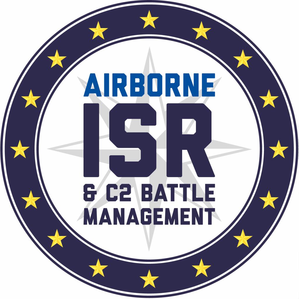 2019 Attendee List - Airborne ISR