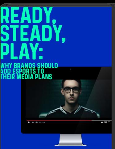 Ready, Steady, Play