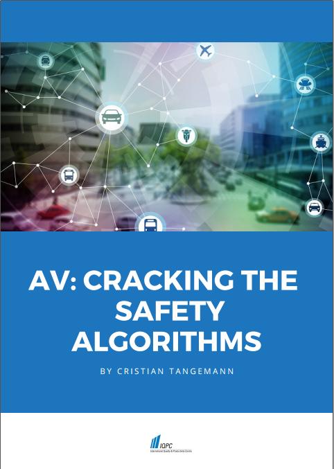 Cracking the Safety Algorithms
