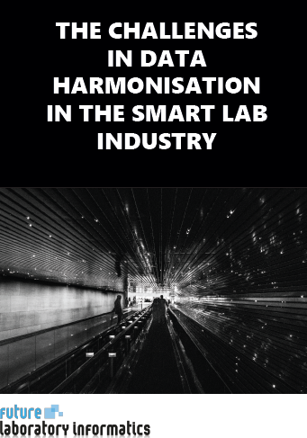 Exclusive interview: The challenges in data harmonisation in the smart lab industry