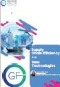 Expert Insights: Supply Chain Efficiency and New Technologies