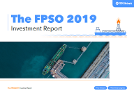 FPSO World Congress - Investment Report