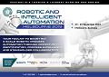 Full Event Guide | Robotic & Intelligent Automation Melbourne