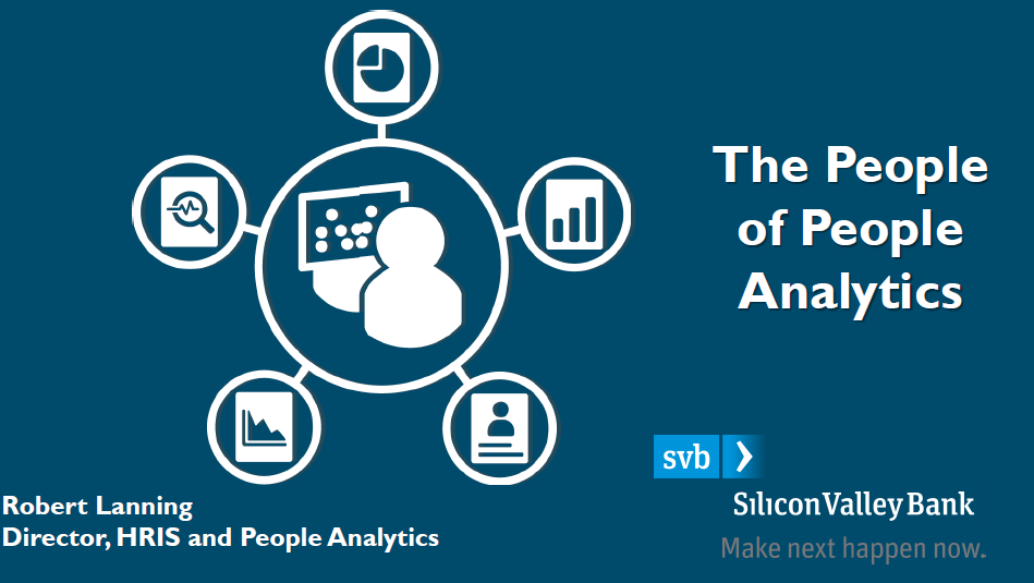 The People in People Analytics: A Real-World Guide to Building an Effective Analytics Team