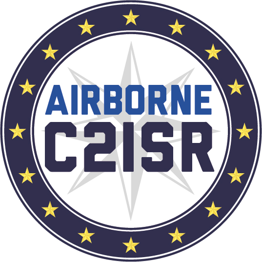 Attendee List | Airborne C2ISR Summit