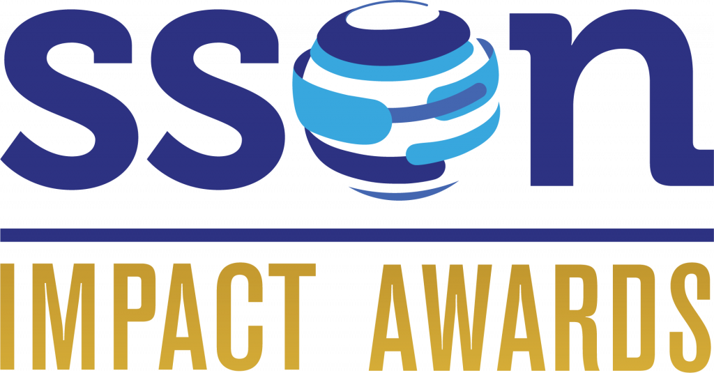 SSON Impact Awards China 2019 - Creative Talent Management Impact Award│2019中国SSON影响力奖 - 人才管理创意奖