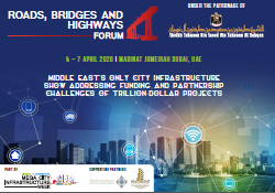 Agenda: Roads, Bridges & Highways Forum