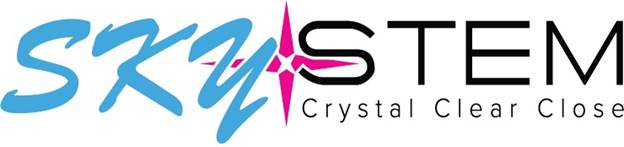 NEW!! SkyStem Case Study: Ichor Systems
