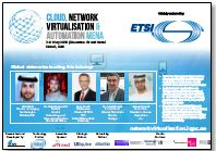 Brochure - Cloud, Network Virtualisation and Automation MENA