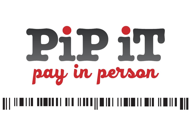 Start-Up: PiP iT