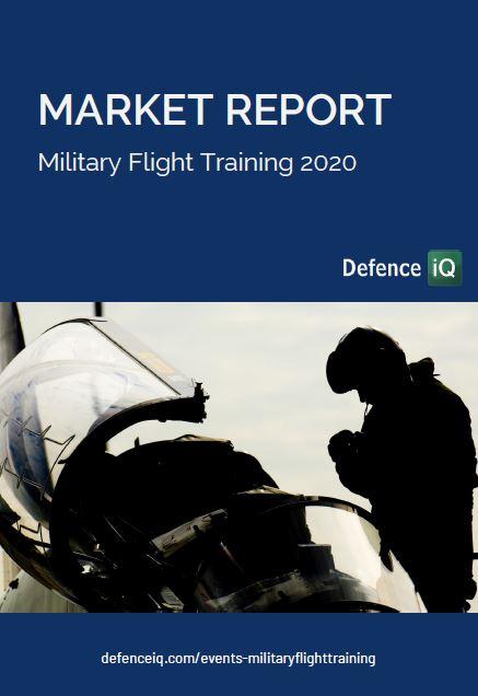 Military Flight Training 2020 Market Report