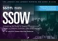 SSOW 2019 Event Guide
