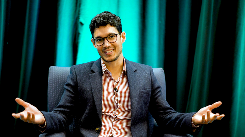 NEW: The Application of AI and Machine Learning: An Interview with TripAdvisor's George Bezerra