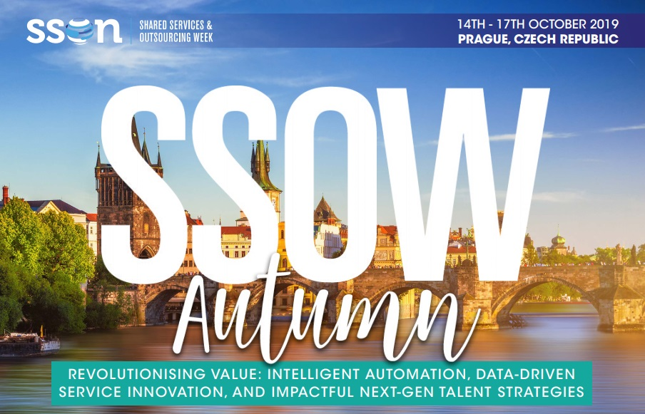 SSOW Autumn 2019 Brochure