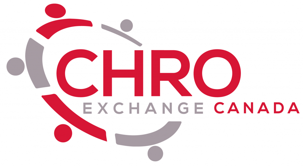 Previous CHRO Exchange Agenda