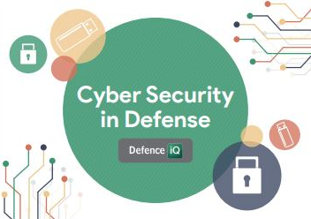 The State of Cyber Security in Defense