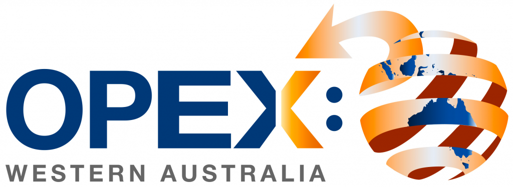 View the Event Guide - OPEX WA 2019