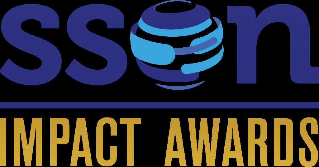 SSON Impact Awards China 2019 - Process Improvement & Value Creation Impact Award│2019中国SSON影响力奖 - 杰出流程改进 和价值创造奖