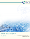 Cold Chain 2030 Part II: The Future of Cold Chain Technology