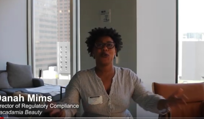 VIDEO INTERVIEW: Compliance Challenges and Strategies for Indie Beauty Brands