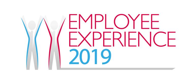 Employee Experience Forum: Business Development Guide