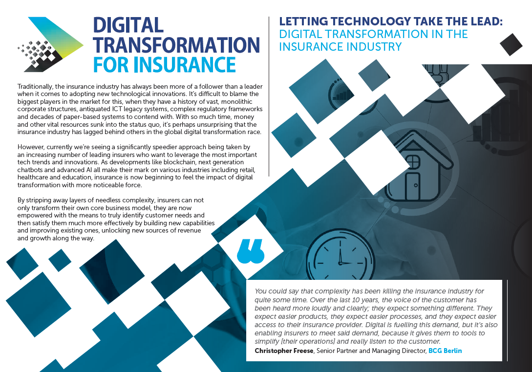 eBook: Insurance Tech Trends and Innovations in Asia