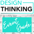 Design Thinking Melbourne Event Guide