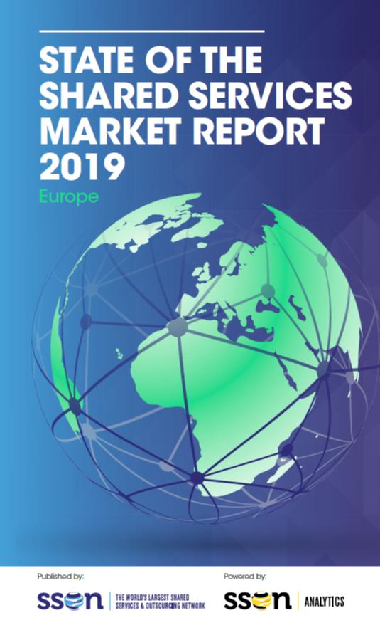 SSOW Spring 2019 - spex - SSON 2019 Market Report