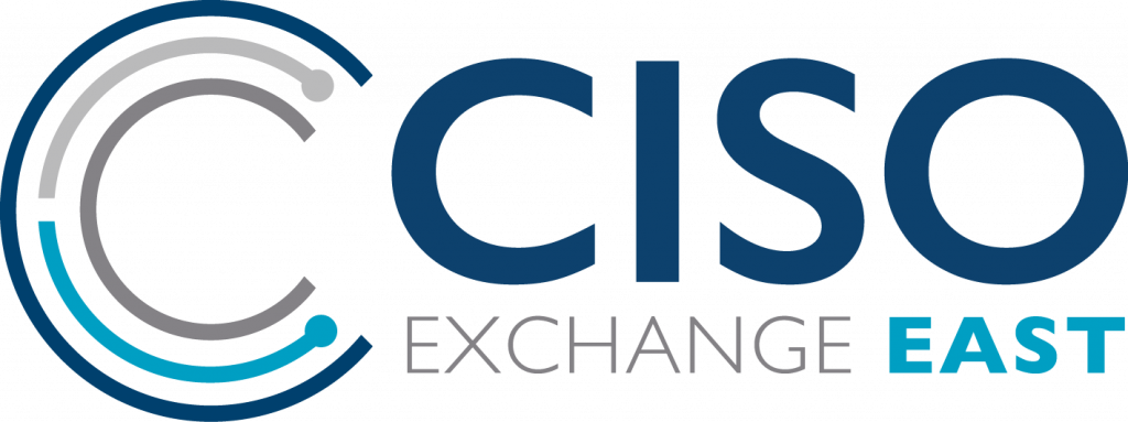Current 2019 CISO East Attendee List