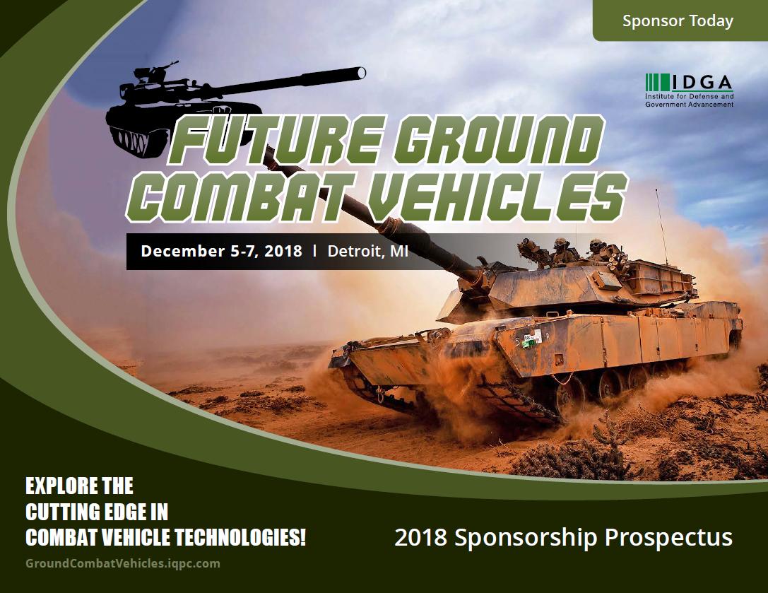 2018 FGCV Sponsorship Prospectus