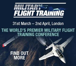 2020 Military Flight Training Attendance