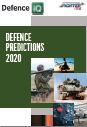 Defense 2020: Predictions and New Technologies