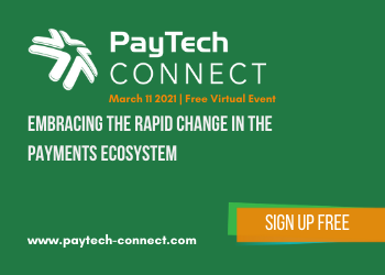 PayTech Connect Event Highlights