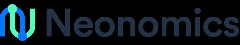Start-Up: Neonomics