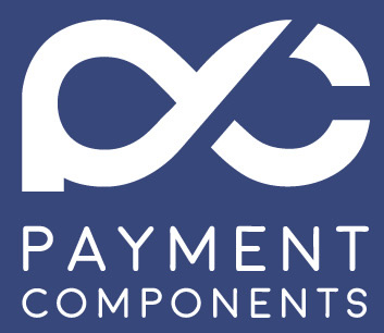 Start-Up: PaymentComponents