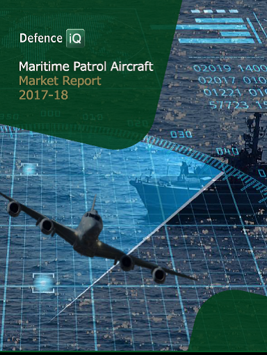 Maritime Patrol Aircraft: Key programmes & requirements 2017