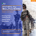 Synthetic & Simulation Training Event Guide