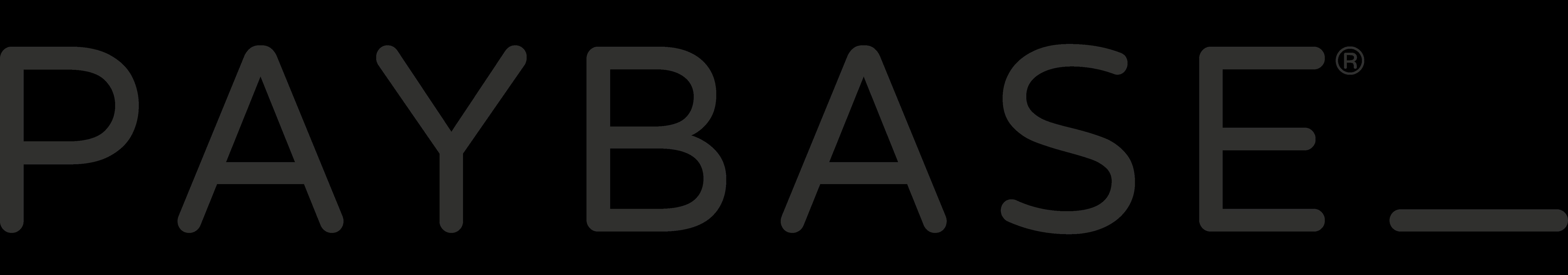 Start-Up: Paybase