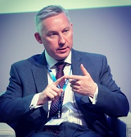 Schroders: Graham Kellen, Chief Digital Officer
